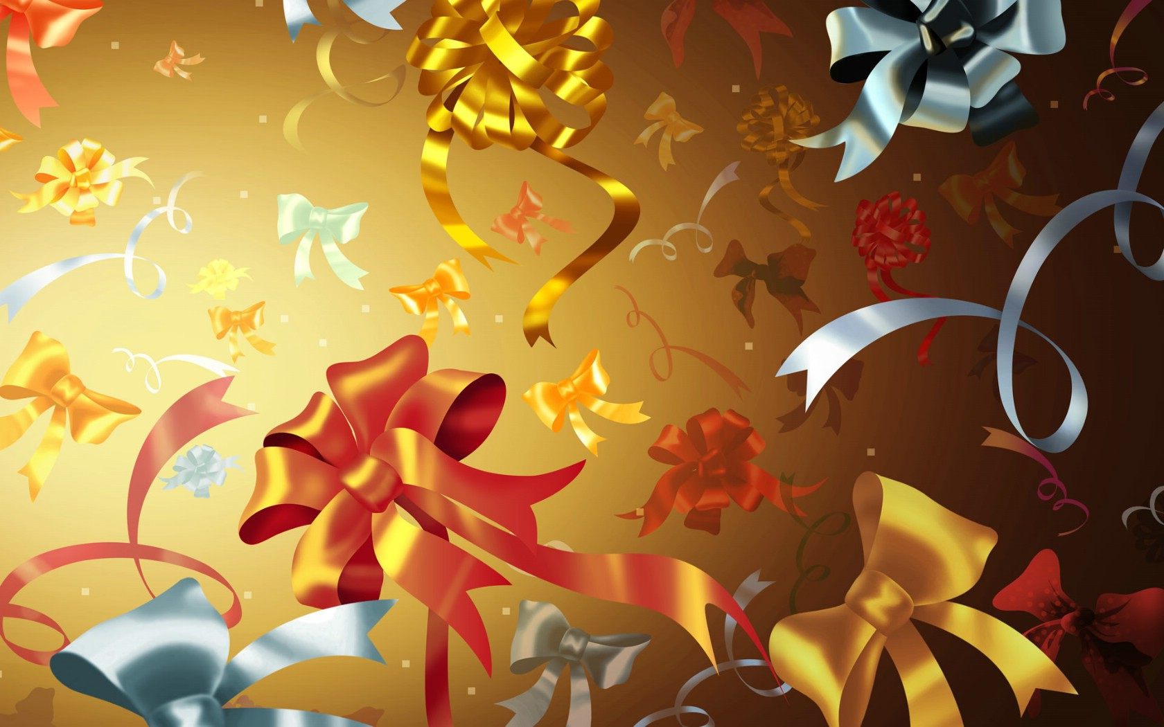 壁纸1680×1050DriftAway漂走系列壁纸 DriftAway漂走系列壁纸图片系统壁纸系统图片素材桌面壁纸
